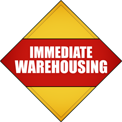 Immediate Warehouse